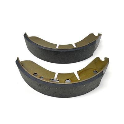 Brake Pads & Shoes