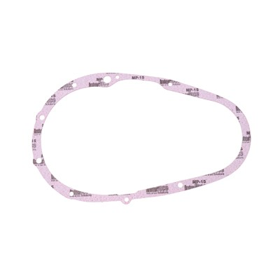 Gaskets - Individual