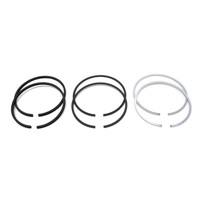 BSA Piston Rings