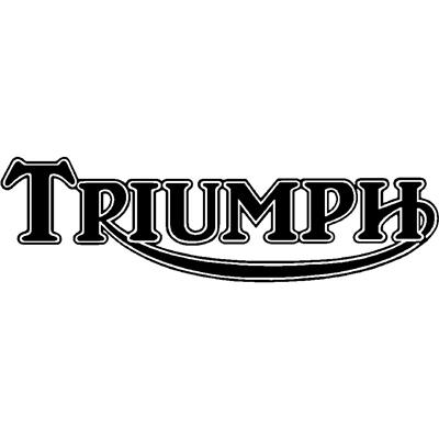 Triumph Cams