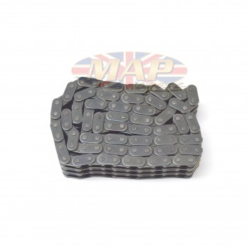 CHAIN/ PRIMARY/ 92L TRIPLEX (GERMAN) 06-0366/G