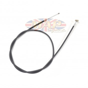 Norton Commando Roadster Clutch Cable 06-6477