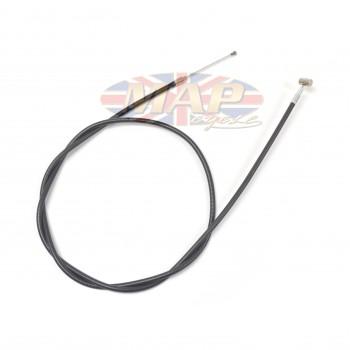 Norton Commando Roadster Clutch Cable 06-6477