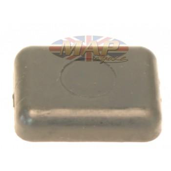 Norton Commando Rubber Cush Drive Rebound Rubber 06-2075