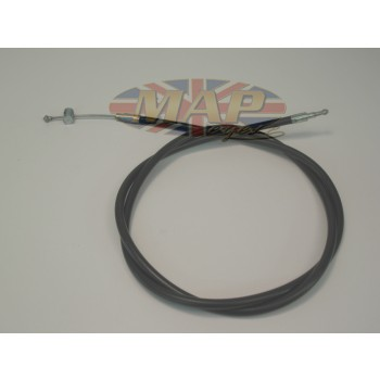 CLUTCH CABLE (EUROPE) 06-6476