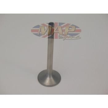 VALVE/ EX ATLAS (NMT2204) 06-7570