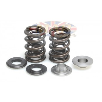 BSA B50 1971-Later Performance Valve Spring Kit PM1005/TI