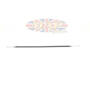 BSA/Norton Replica Throttle Cable 68-8558/P