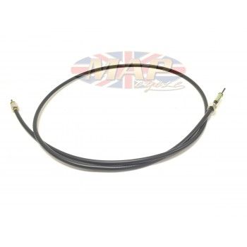 Norton Triumph Speedometer Cable  DF9110/0069/E