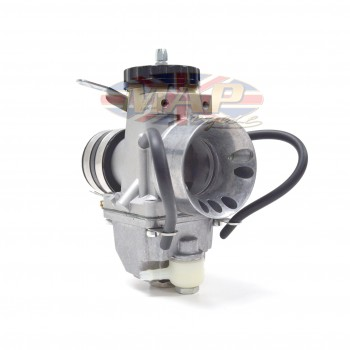 Genuine Amal 34mm, MkII, Right-Side, Concentric Carburetor 2934/R