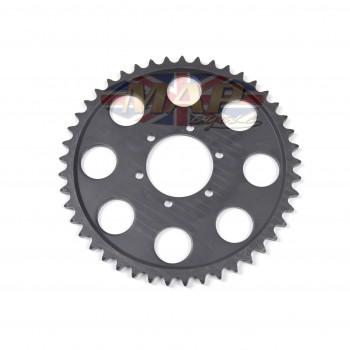SPROCKET/ 45T T140D 'SPECIAL'(LESTER MAG 37-7089/45