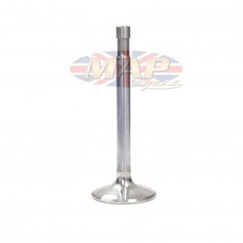 BSA B44 441 Victor Square Barrel Standard Exhaust Valve 41-0789