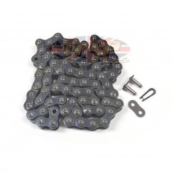 CHAIN/ PRIMARY/ 74L(1-ROW)RENOLD T100 PU 57-0376