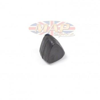 Triumph T15 T20 Clutch Cush Drive Rubber 57-1132
