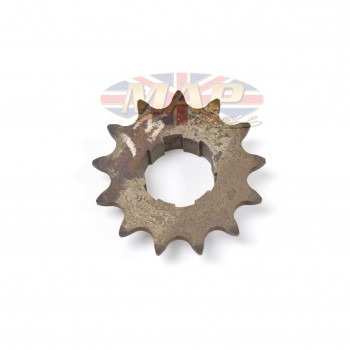SPROCKET/ CS/ 13T CUB 57-1513/13