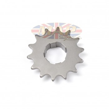 SPROCKET/ CS/ 14T CUB 57-1513/14
