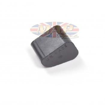 Triumph BSA Clutch Cush Rubber Drive Rebound  (Small) 57-1723