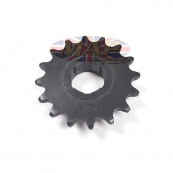 SPROCKET/ CS/ 16T B25/B50 57-2701