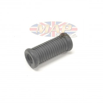 RUBBER/ KICKSTART BSA (OPEN END) uk 57-2759