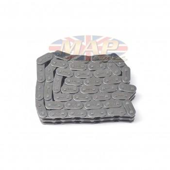 CHAIN/ PRIMARY/ 84L DUPLEX (KCM) 60-0477/E