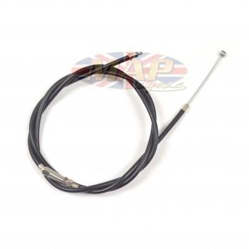 Triumph Bonneville T120-T140 Throttle Cable 60-1819/E