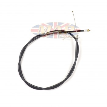 High Quality Triumph Throttle Cable T100C, TR5T 60-1823