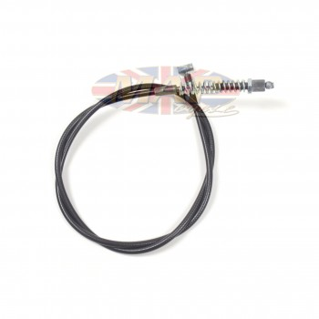 Universal Compression Release Cable  60-3752