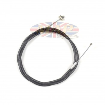 Triumph Clutch Cable Trident T160  60-4454/B