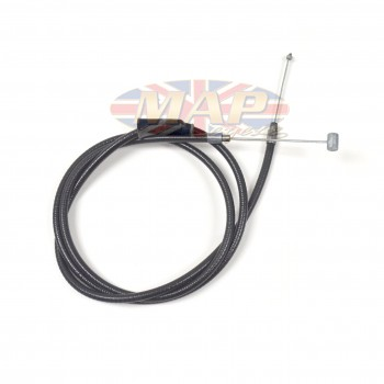 Triumph Trident 750cc Heavy Duty Clutch Cable 60-4454