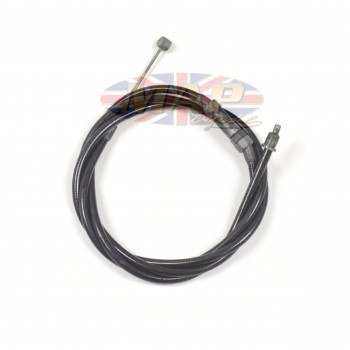 Triumph Throttle Cable TR7RV Tiger  60-7060