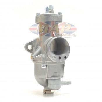 Amal 26mm Premier Concentric Right Side Carburetor 626/300/PREM