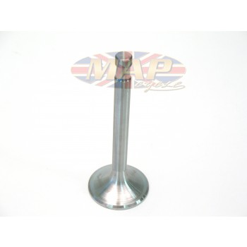 BSA B31 English Made Standard Exhaust Valve 65-1110