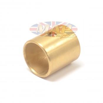 BSA A65/A50/A10 Small End Bush 67-0298/KPMI