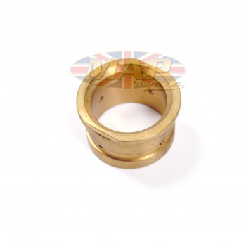 BUSH/ T-S A10/ ALLOY/ ENGLISH/ STD 67-0790/A