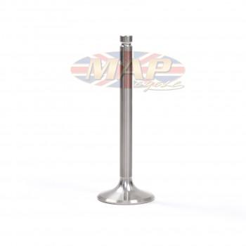 BSA A10 Road Rocket Super Rocket Intake Valve 67-0968