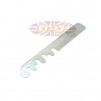 BSA Pushrod Locator Tool 67-9114