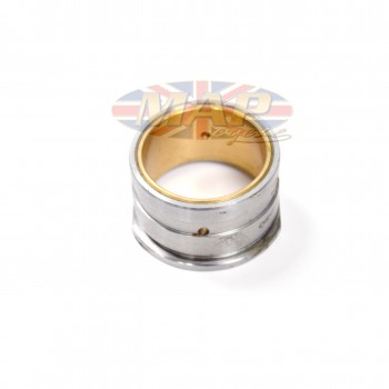 BSA Right Hand Crankshaft Bushing 68-033X-GROUP