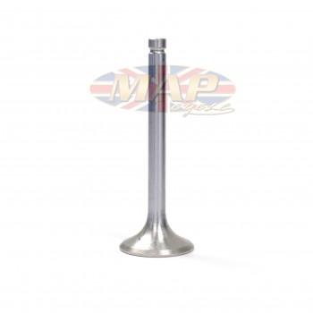 BSA A50 B25 Standard Sized Exhaust Valve 68-0662