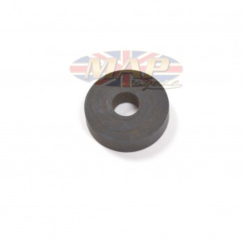 Rubber Washer 70-0767