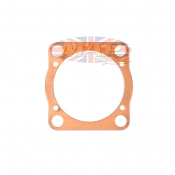 Triumph T20 Tiger Cub, Deadsoft English-Made Headgasket 70-3217