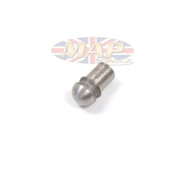 Triumph Rocker Arm Button  71-0070