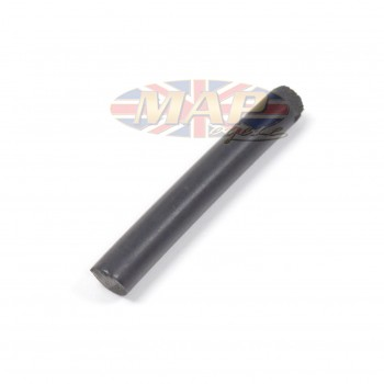 Triumph T160 Anti-Vibration Rubber Cylinder  71-4098