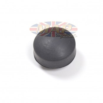 Rubber Grommet 82-4641