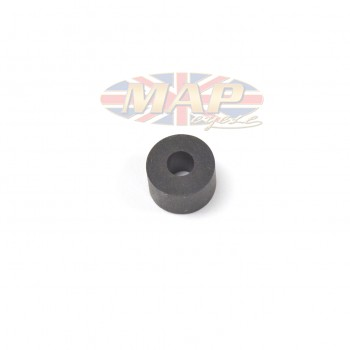 Triumph BSA Reflector Mounting Rubber Bushing  83-3522