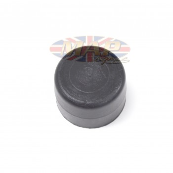 Triumph T160 Gas Tank Front Mounting Rubber 83-5353