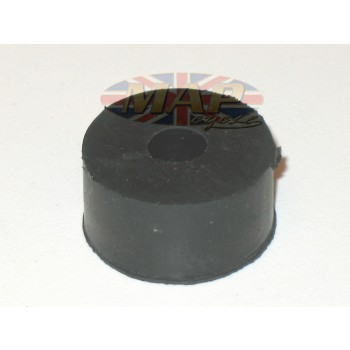 Triumph Gas Tank Mounting Rubber Front Upper (post 1963 twins and triples) 82-5228