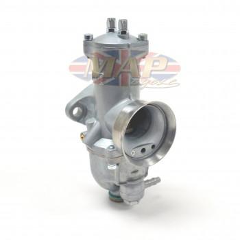 Amal 28mm Concentric Premier Right Side Carburetor 928/300/PREM