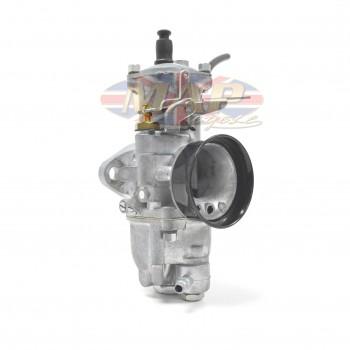 Amal 30mm MK 1.5 Flange Mount Left Side Concentric Carburetor 930/212