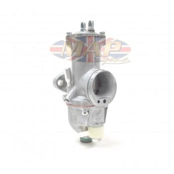 Amal 900 Series, 30mm, Concentric, Left Hand Carburetor 930/L