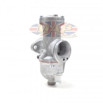 Amal MK 1, 30mm Concentric Carburetor for TR6 or Bonneville 930/R/TR6